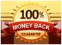 moneybacksmall